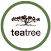 Tea Tree Scalp Care